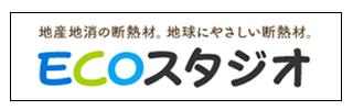 株式会社ECOスタジオ